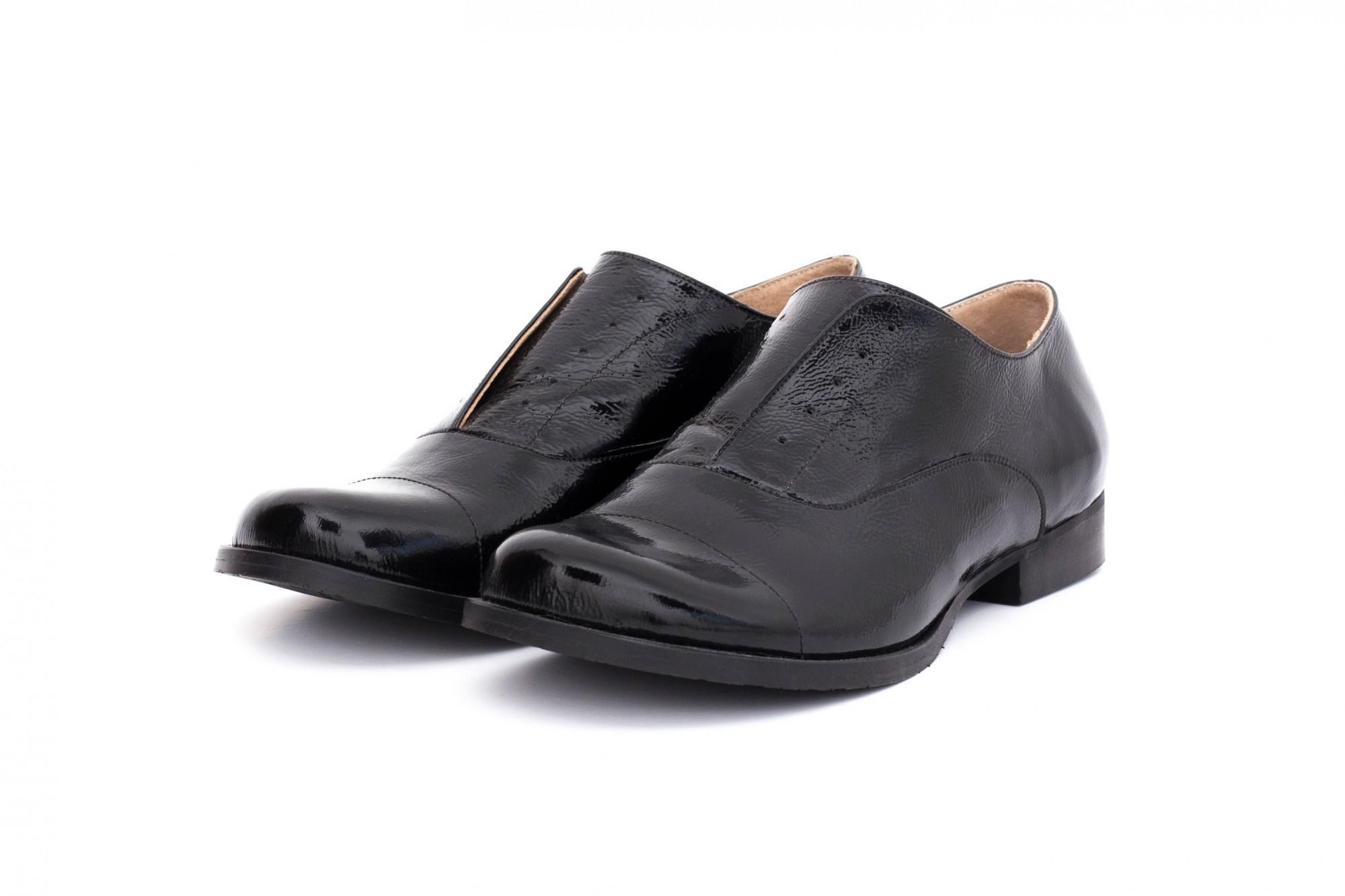 21fe792a9c7 ADI KILAV - Handmade leather Shoes - Women s Leather Shoes ...