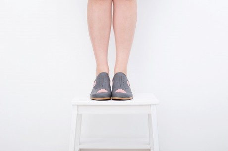 004570a932f9 ADI KILAV - Handmade leather Shoes - Womens Shoes - Women s Mules ...