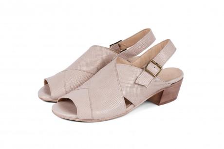 3ddd53d15bfcd5 ADI KILAV - Handmade leather Shoes - Leather Sandals