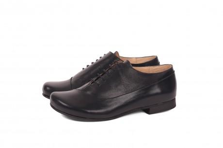 ADIKILAV's Asymmetrical women's shoes